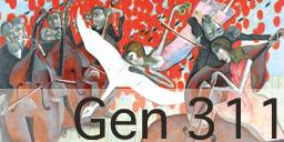Gen311